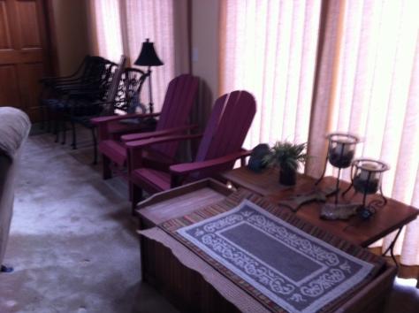 porch indoor 1