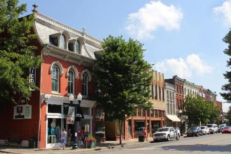 quaint-main-street-in
